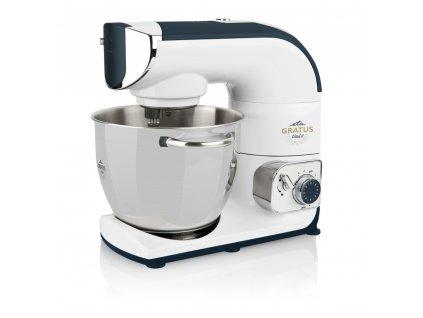 ETA 0028.90092 kuchynský robot