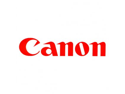 Canon C-EXV34 drum yellow - originál