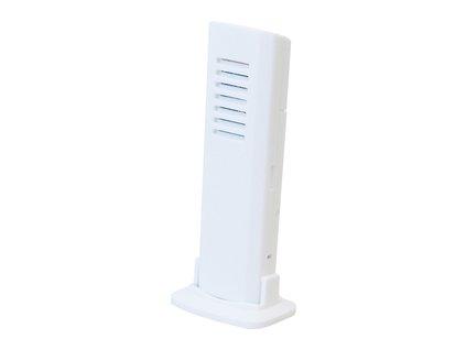 SENCOR SWS TH270-TH5270 senzor