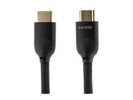 SENCOR SAV 365-050 HDMI M-M 5M v2.0 PG