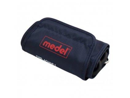 MEDEL Náhradná manžeta pre ramenný tlakomer Medel Display, 42-48 cm