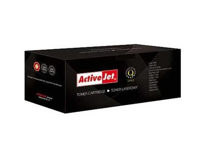 ActiveJet Toner HP CB543A Supreme - 1600 str.     AT-543N