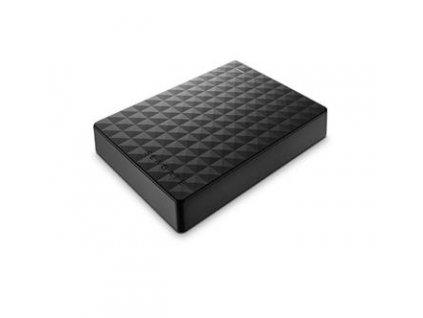 "Seagate Expansion Portable 500GB, 2.5"" USB 3.0"