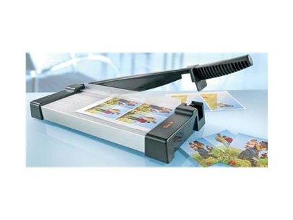 PEACH řezačka Sword Cutter PC300-01, A4, až 10 listů