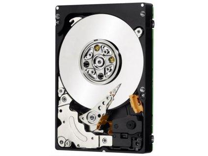 WD CAVIAR BLACK 500GB