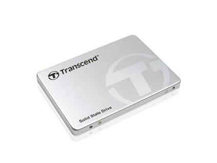 TRANSCEND SSD370S 256GB SSD 2.5'' SATA III