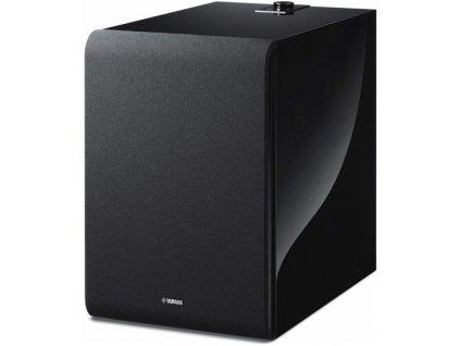 YAMAHA NS-NSW100 PB / MusicCast SUB 100