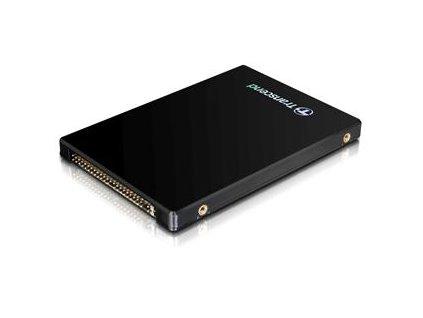 """Transcend PSD330 128GB SSD 2.5"""" IDE PATA 44 pin, MLC"""