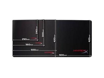 HyperX FURY S Pro Gaming