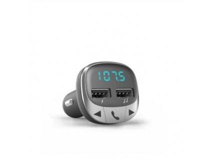 ENERGY Car Transmitter FM Bluetooth