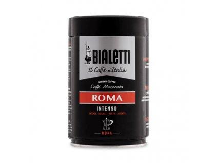 Bialetti Roma Moka