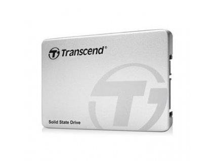 TRANSCEND SSD370S 512GB SSD 2.5'' SATA III