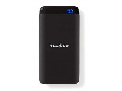 NEDIS PowerBank 10 000 mAh USB-A