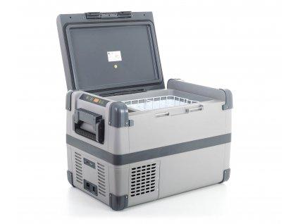 G21 Autochladnička kompresorová 50 l  + Zľava 5% s kódom PN222