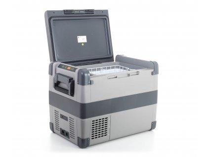 G21 Autochladnička kompresorová 60 l  + Zľava 5% s kódom PN222