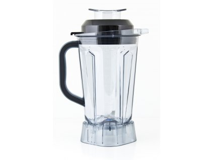 G21 Nádobka k mixérom Perfect/Smart Smoothie Vitality, Perfection a Excellent 2,5 l