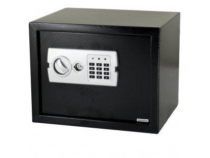 G21 Trezor digitálny 380 x 300 x 300 mm