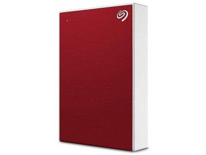 """SEAGATE Backup Plus Portable 5TB 2,5"""" USB3.0"""