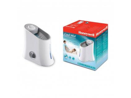 HONEYWELL HH210 Ultrazvukový zvlhčovač
