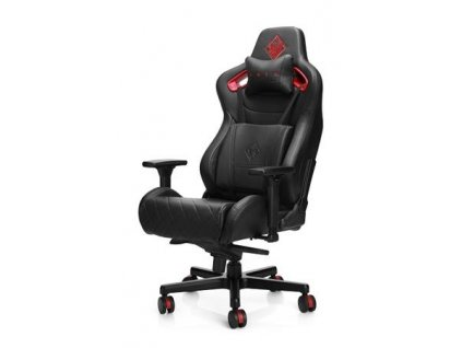 HP OMEN by HP Citadel Gaming Chair
