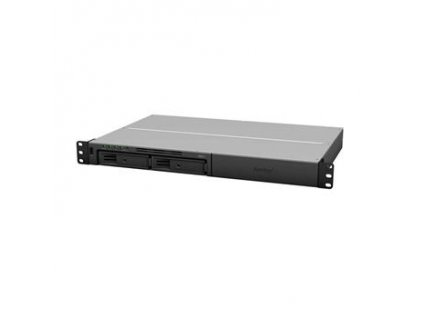 Synology RS217 Rack Station