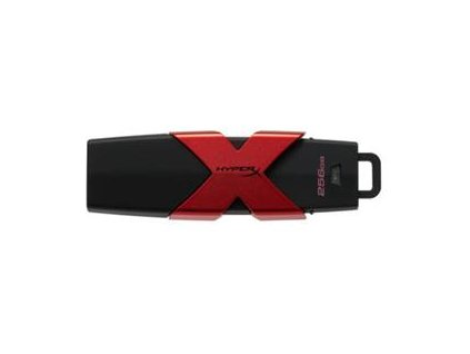 KINGSTON HyperX Savage 256GB