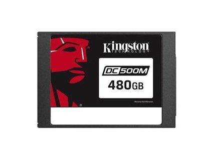 Kingston Enterprise DC500M 960GB