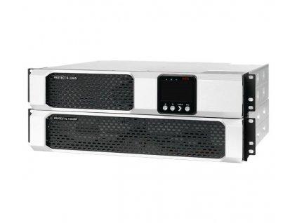 AEG UPS Protect D.1500