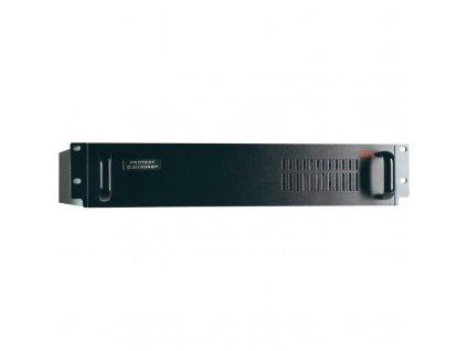 AEG UPS Baterry Pack pro Protect C.R/S 3000VA