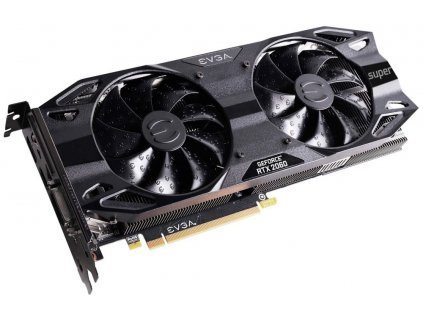 EVGA GeForce RTX 2060 SUPER SC ULTRA GAMING