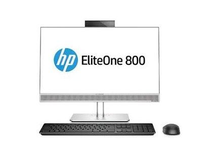 HP EliteOne 800G3 AiO FHD 23.8 NT
