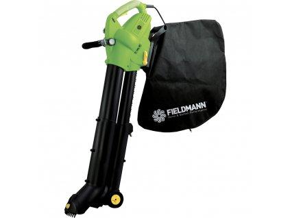 FIELDMANN FZF 4050 E