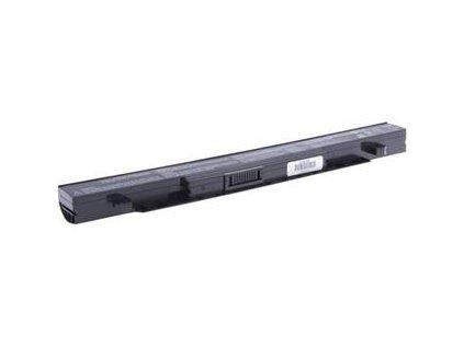 AVACOM NOAS-X550-L34 Li-Ion 14,4V 3350mAh 48Wh