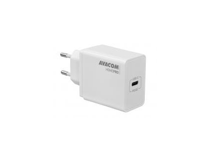 AVACOM HomePRO Power Delivery