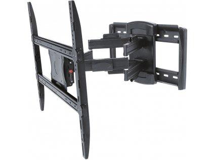 STELL SHO 8055 PRO držiak LCD 40-100''