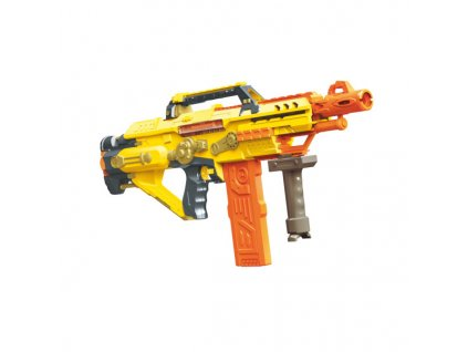 G21 Hračka Pištoľ Good Sniper automat 73 cm