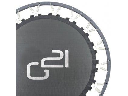 G21 Náhradný diel skákacia plocha k trampolíne 430cm
