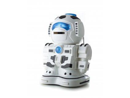 G21 Hračka R/C robot Snow Ball