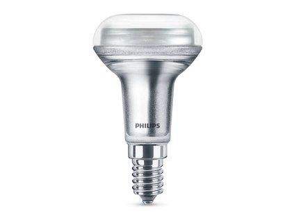 PHILIPS LED CLA 40W R50 E14 WW 36D ND RF