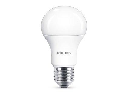 PHILIPS LED 100W A60 E27 WW FR ND 6ks