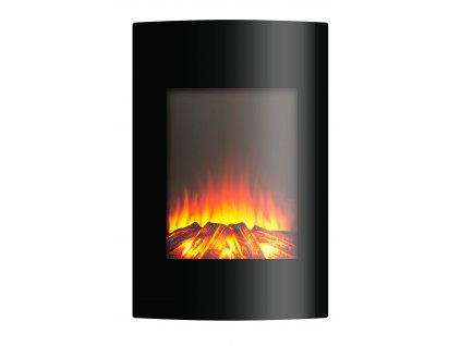 G21 Elektrický krb Fire Lofty