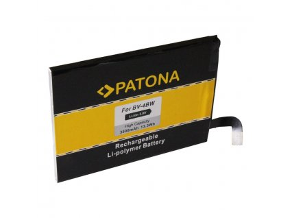 PATONA PT3130 3500mAh 3,8V Li-pol - neoriginálna