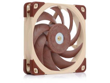 Noctua ventilátor NF-A12x25-FLX / 120 mm / 3-pin