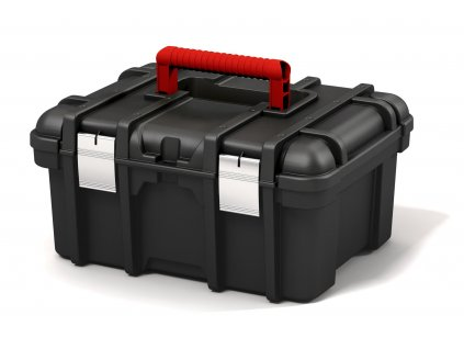 Keter Power Tool Box