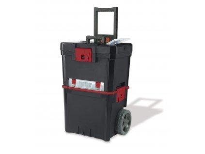 Keter Mobile Tool box