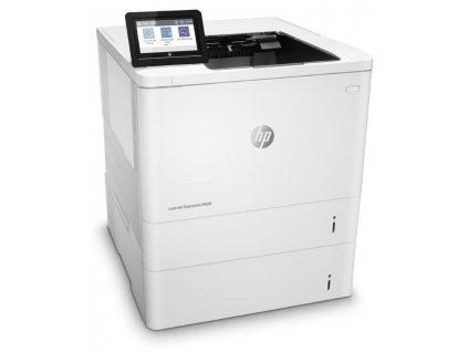 Hewlett Packard LaserJet Enterprise M608x