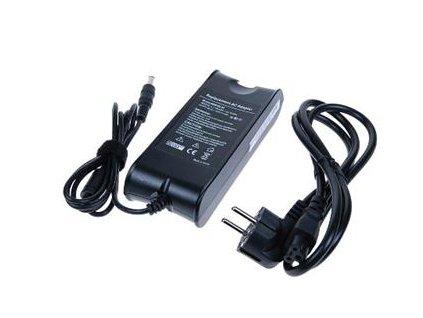 AVACOM ADAC-DellD-130W 19,5V 6,7A 130W konektor 7,4mm x 5,0mm pin inside - neoriginálny
