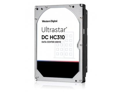 ultrastar6a4TB s