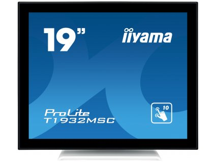 IIYAMA T1932MSC-W5AG