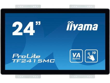 IIYAMA TF2415MC-B2